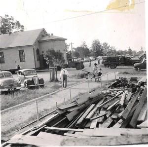 stjameshall1954_2